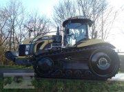 Raupentraktor typu CHALLENGER MT 865 C 1.Hand,RTK,TOP, 2014, Gebrauchtmaschine w Gescher