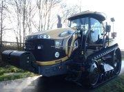 CHALLENGER MT 865 C nur 5145 h Top Zustand Traktor gusjeničar