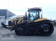 CHALLENGER MT 875 C 1.Hand RTK Гусеничный трактор