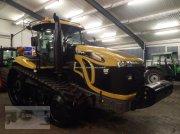 CHALLENGER MT 875 C Tractor cu șenile