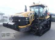 CHALLENGER MT 875C TOP Zustand Traktor gusjeničar