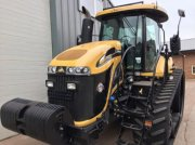 CHALLENGER MT765D Two-track & four-track tractors