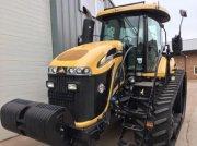 CHALLENGER MT765D Tracteur à chenilles