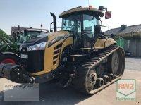 CHALLENGER Raupe MT Tracteur à chenilles