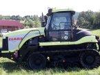 Raupentraktor des Typs CLAAS Challenger 95 E в Knetzgau