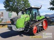 Raupentraktor des Typs Fendt 943 VARIO MT, Gebrauchtmaschine in Meppen