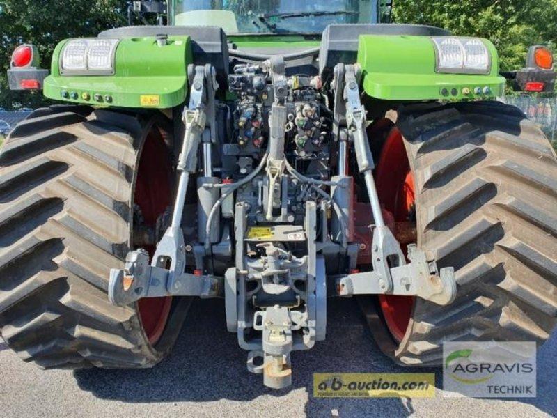Raupentraktor typu Fendt 943 VARIO MT, Gebrauchtmaschine v Meppen (Obrázok 5)