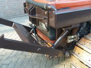 Raupentraktor typu Fiat 55-85, Gebrauchtmaschine w Mariahout