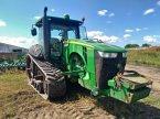 Raupentraktor типа John Deere 8335RT в Київ