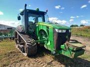 John Deere 8335RT Traktor gusjeničar