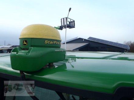 Raupentraktor des Typs John Deere 8360 RT GPS, Gebrauchtmaschine in Gescher (Bild 7)