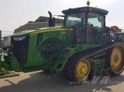 John Deere 8370RT Traktor gusjeničar
