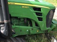 John Deere 9530T Ciągnik na gąsienicach