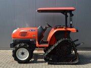 Kubota KT27 Traktor gusjeničar