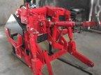 Raupentraktor des Typs New Holland T9.600 SmartTrax II в Не обрано