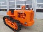 Raupentraktor typu Sonstige Track-Marshall 55 v Veldhoven