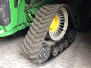 Soucy S-Tech 800 Two-track & four-track tractors