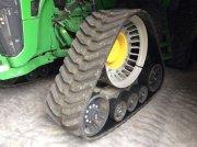 Soucy S-Tech 800 Tracteur à chenilles