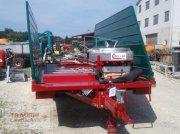 Rebenladewagen m. Abreißgerät des Typs Soller RLW 6-22D noch 2020 verfügbar mit 16% MWST, Neumaschine in Mainburg/Wambach