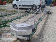 Rebenladewagen m. Abreißgerät typu Wolf Rebenladegerät 1x noch für 2020 verfügbar, Neumaschine w Mainburg/Wambach