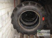 Agravis 440/65R24 Reifen