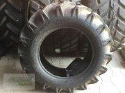Reifen типа Alliance 12.4 - 24 mit schlauch, Gebrauchtmaschine в Coppenbruegge