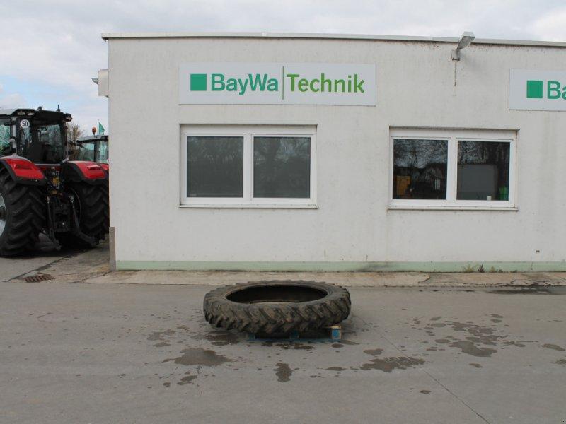 Reifen του τύπου Alliance 12.4 R 46, Gebrauchtmaschine σε Straubing (Φωτογραφία 1)