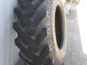 Reifen typu Alliance 12.5-20, Gebrauchtmaschine w Dollnstein