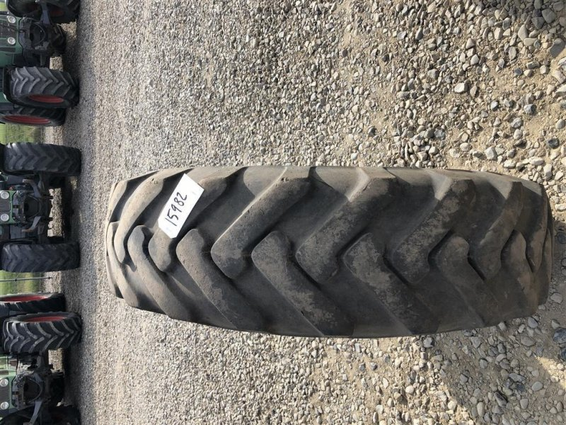 Reifen του τύπου Alliance 15.5-25, Gebrauchtmaschine σε Rødekro (Φωτογραφία 1)