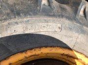 Reifen типа Alliance 2 Stk 16.9R30, Gebrauchtmaschine в Rødekro