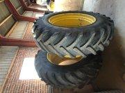 Alliance 20.8 R42 Reifen