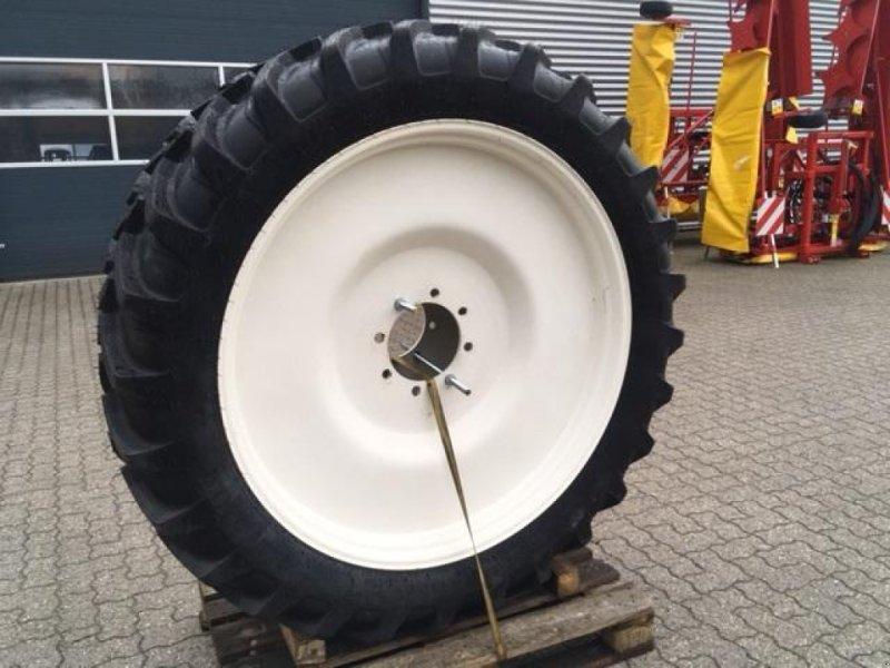 Reifen типа Alliance 270/95R44, Gebrauchtmaschine в Horsens (Фотография 1)