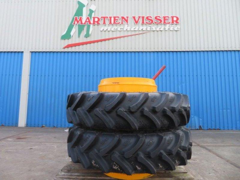 Reifen типа Alliance 280/85R28, Gebrauchtmaschine в Joure (Фотография 1)