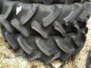 Alliance 380/85 R34 Reifen