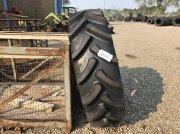 Alliance 420/85 R30 DEMO Reifen