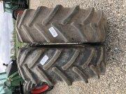 Reifen типа Alliance 420/85R34, Gebrauchtmaschine в Rødekro