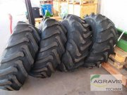 Alliance 460/70 R 24 159A8 TL Alliance Reifen