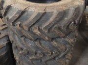 Alliance 460/70R24 Reifen