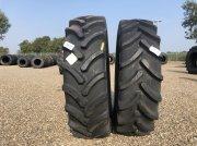 Alliance 460/85 R38 DEMO Reifen