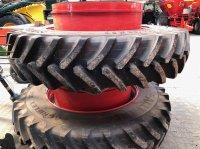 Alliance 480/95R50 Reifen