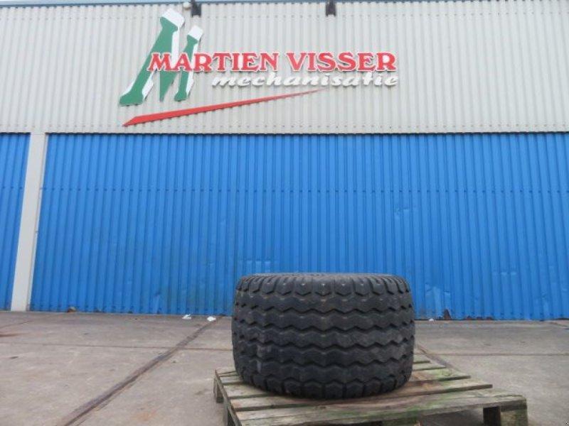 Reifen типа Alliance 500/55R15.5, Gebrauchtmaschine в Joure (Фотография 1)