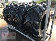 Reifen типа Alliance 500/70 R24 A 580 Agro Industrial ***NEUWERTIG***, Gebrauchtmaschine в Demmin