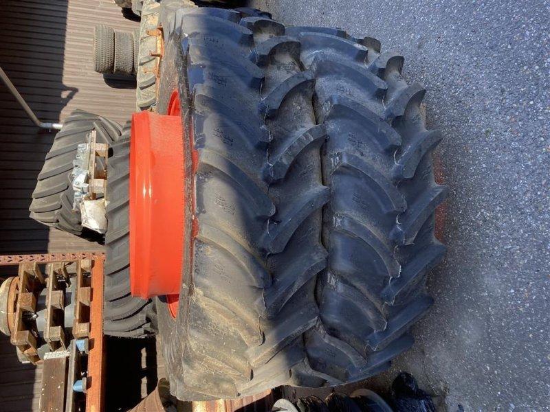 """Reifen типа Alliance 520/85-46/38""""  Med lås, Gebrauchtmaschine в Kolding (Фотография 1)"""