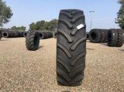 Alliance 520/85 R38 DEMO Reifen