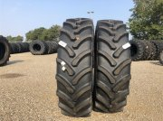 Alliance 520/85 R42 DEMO Reifen