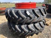 Alliance 520/85 R46-42 Reifen