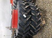 Reifen типа Alliance 520/85 R46-42, Gebrauchtmaschine в Rødekro