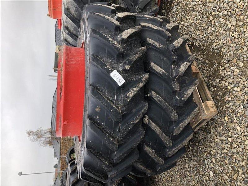 Reifen типа Alliance 520/85 R46-42, Gebrauchtmaschine в Rødekro (Фотография 1)