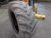 Alliance 540/65 R30 Anvelope