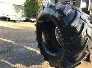Reifen типа Alliance 600/70R30, Gebrauchtmaschine в Give